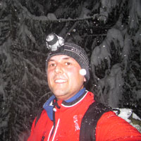 Dietmar Harb